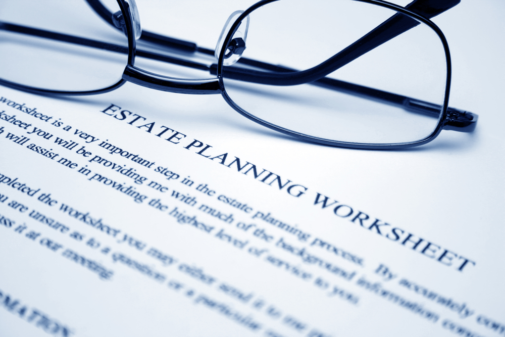 5 Reasons to Have Your Revocable Living Trust Regularly Reviewed