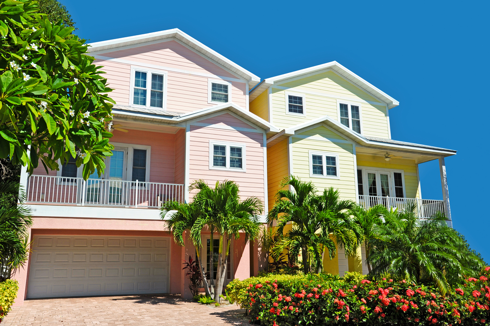 The Law Offices of board certified Stuart estate planning lawyer John Mangan will protect your privacy by shielding your personal information from public scrutiny through creation of a Florida Land Trust.