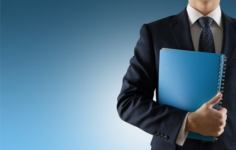 5 Essential Considerations for Business Succession Planning