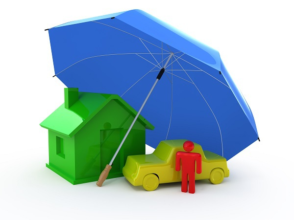Asset Protection for Retirees