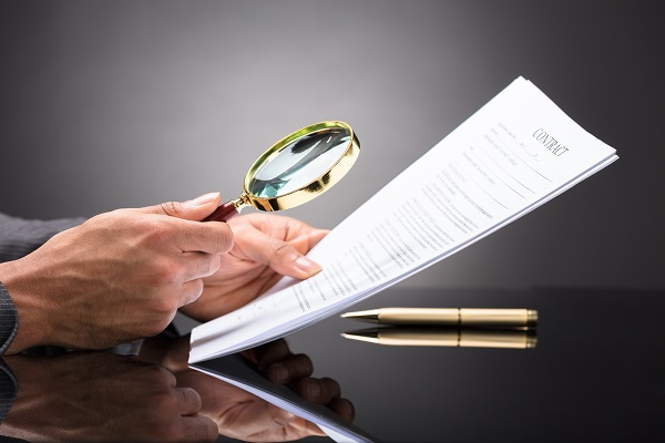 $11 Million Reasons to Review Your Estate Planning