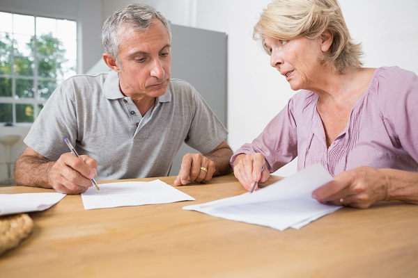 How and When to Revoke Estate Planning Documents