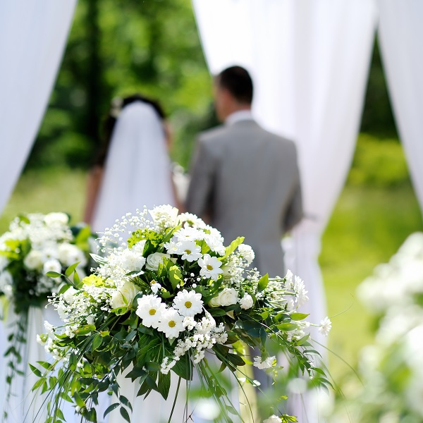 Lifetime QTIP Trusts and Your Second Marriage