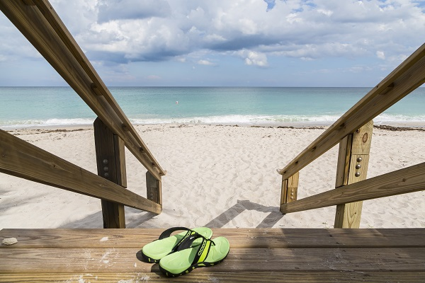 Preserving Memories: Keeping Your Vacation Home in the Family - John Mangan, Estate Planning Lawyer - Stuart Florida