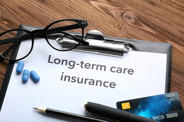 At-Home Care, At-Home Health Aide, Adult Day Health Care, Assisted Living Facility, Nursing Home Care costs can ruin the best estate. Long-term care insurance is your best hedge against that risk. Board-certified, Stuart FL estate planning lawyer, John Mangan, can guide you through the steps to reduce that risk.