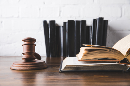 Hiring a Probate Lawyer in Stuart