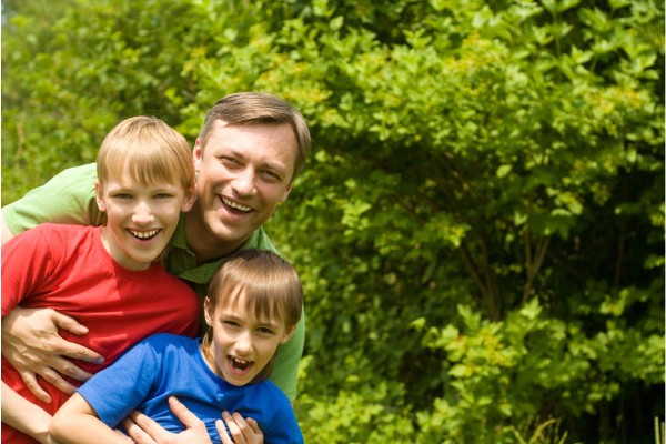 4 Signs You Need an Estate Planning Lawyer