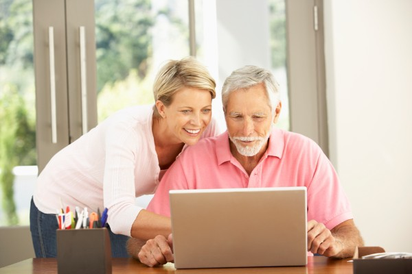 Your Florida Estate Planning Guide