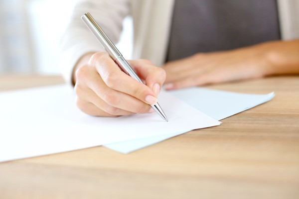 3 Little Known Facts About Wills