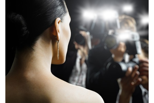What You Can Learn from Celebrity Trusts