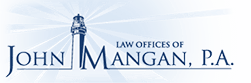 When you need an estate planning lawyer in Stuart FL contact the Law Offices of John Mangan, PA
