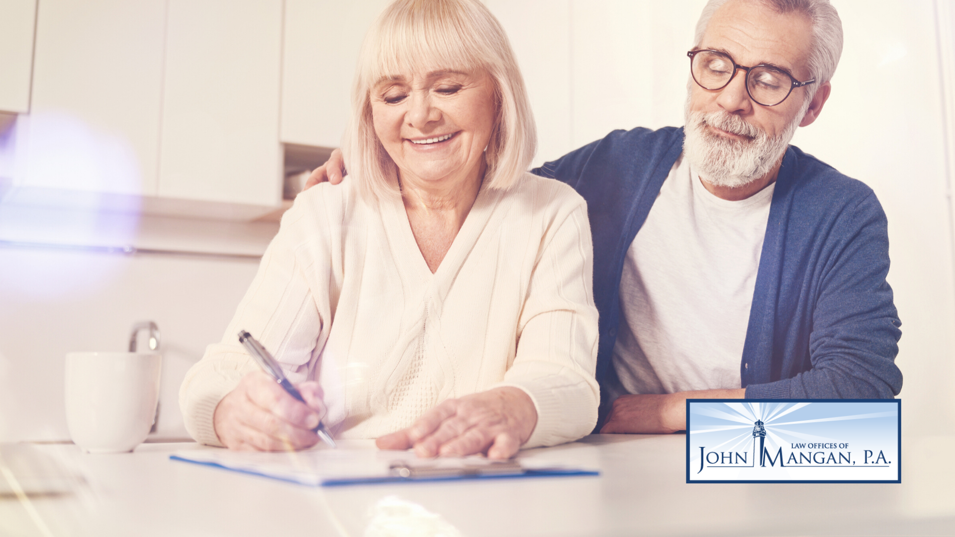 What is a Standalone Retirement Trust in Florida and How Does it Work?
