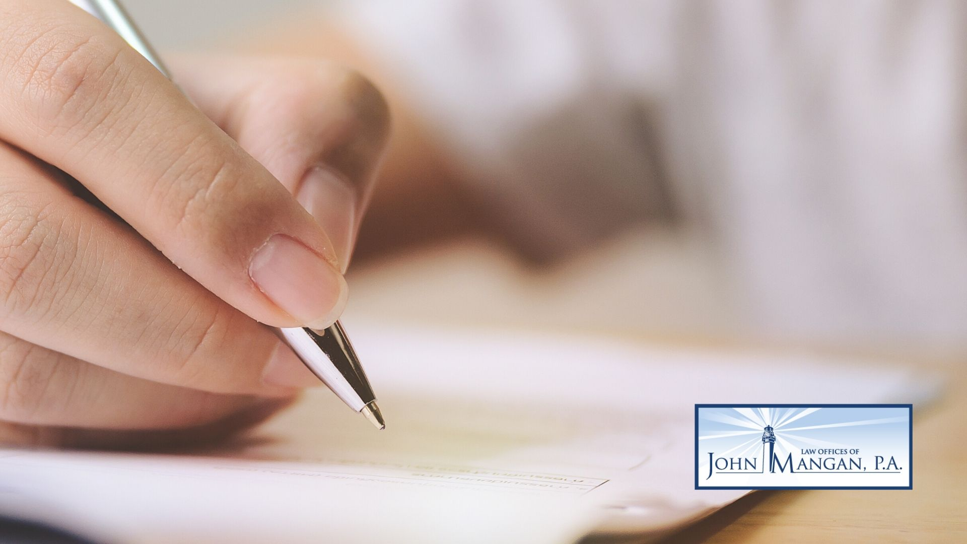 Do I Need a Revocable or Irrevocable Trust in My Florida Estate Planning?