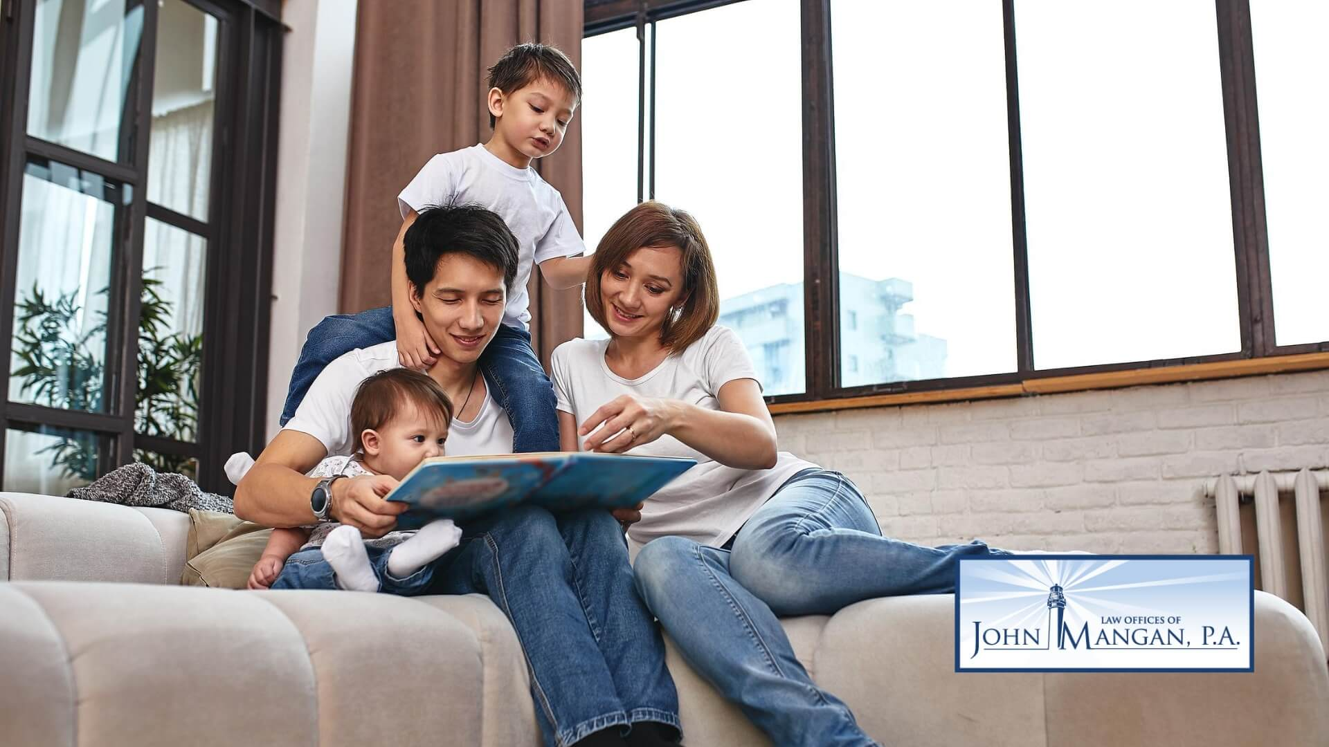 How Poor Estate Planning Can Hurt Your Child's Future