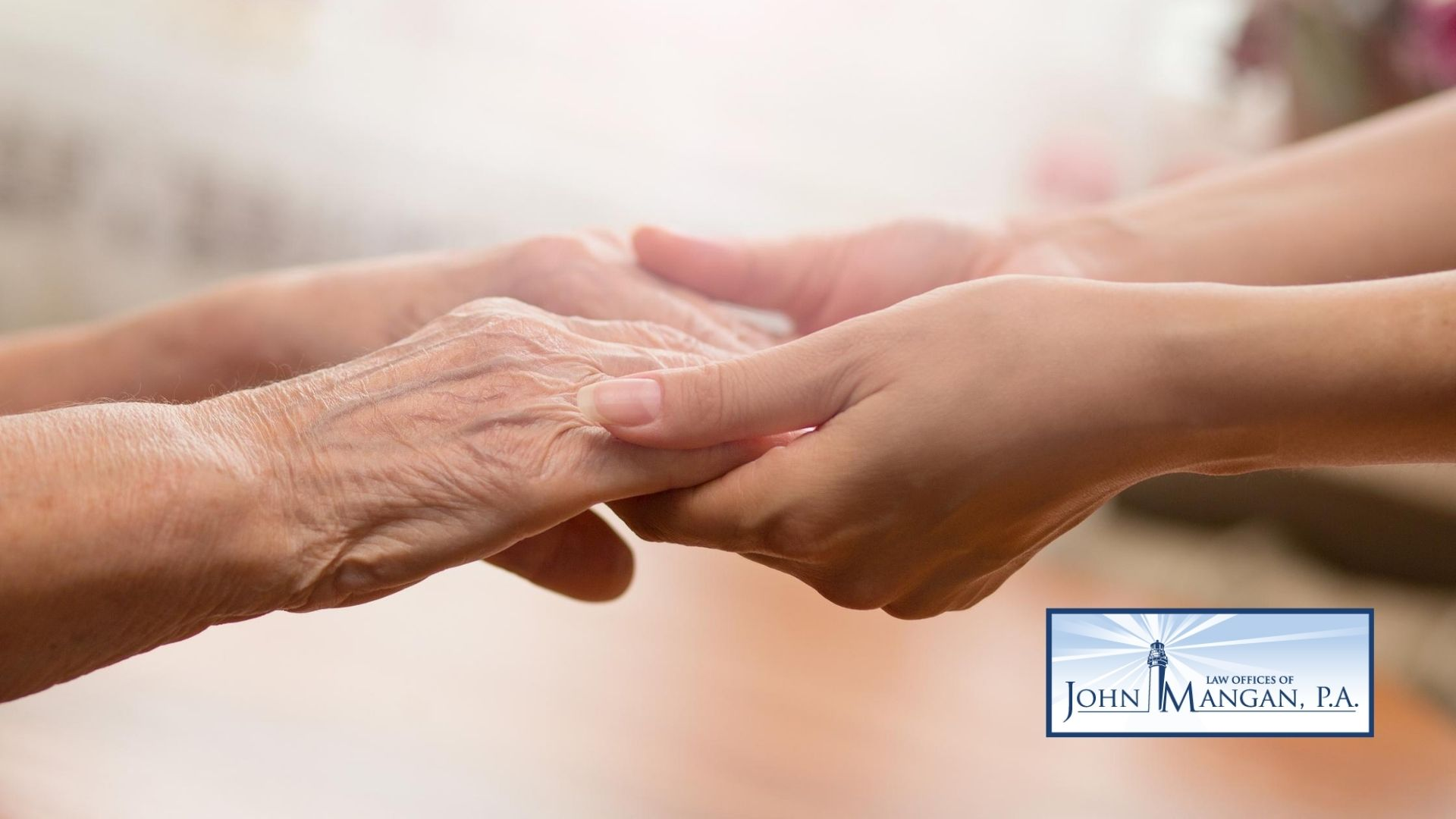 Are You Heading for Florida Guardianship?