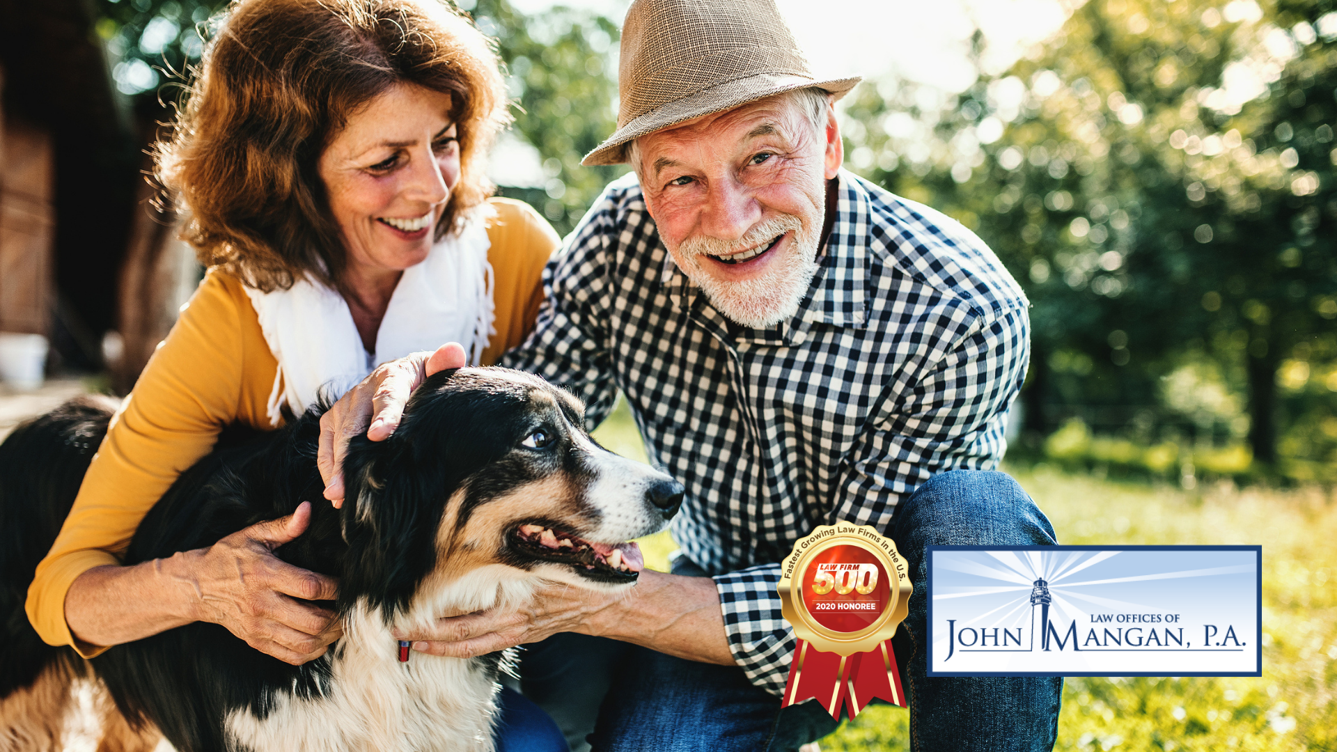 Three-Reasons-to-Consider-a-Pet-Trust-in-Your-Estate-Plan