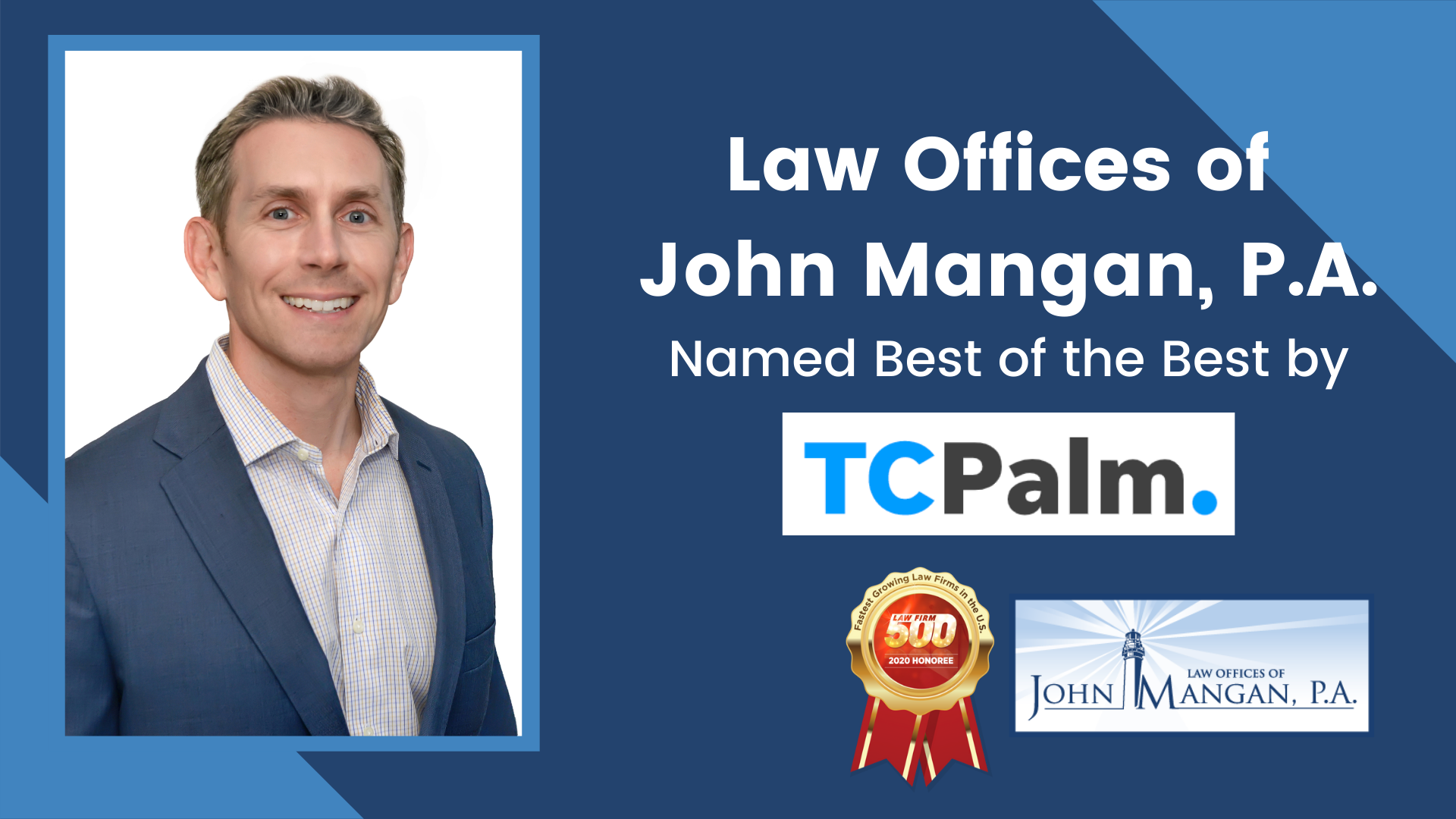 Law-Offices-of-John-Mangan-PA-Named-Best-of-the-Best-by-TCPalm